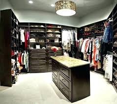 jewelry closet organizer bedroom drawer organizer jewelry drawer organizer closet traditional with organizers drawer organizer bedroom