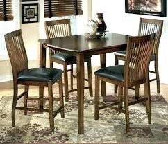 36 kitchen table sets kitchen table inch