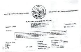 Laphatize Fake – License Business