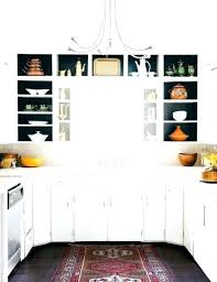 open kitchen cabinets ideas best on cottage cabinet concept op