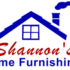 Shannon s Home Furnishings Furniture Stores Lake Charles