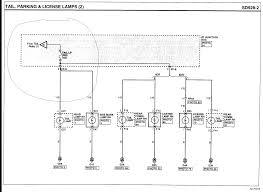 kia rio wiring diagram kia wiring diagrams online kia rio wiring diagram schematics