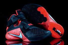 lebron ix shoes. basketball shoes lebron soldier ix prm lebron ix t