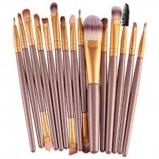 best makeup brush set for beginners philippines