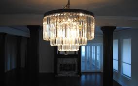 entryway chandelier round hanging chandelier bronze bathroom chandelier small gold chandelier crystal chandeliers for