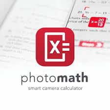 vise review photomath the app that can solve math sums but can it techvise