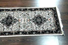 idea gray chevron rug or grey chevron rug target and white area rugs threshold gray natural