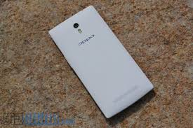 Oppo Find 7a Update - What are ghost ...