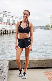 Image result for Kayla Itsines