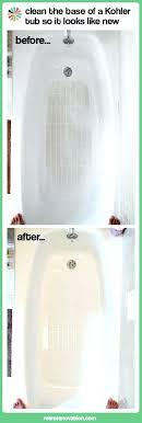 fiberglass bathtub cleaner fiberglass shower cleaner everyday bathroom cleaning tips best fiberglass tub shower cleaner fiberglass
