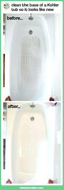 fiberglass bathtub cleaner fiberglass shower cleaner everyday bathroom cleaning tips best fiberglass tub shower cleaner fiberglass