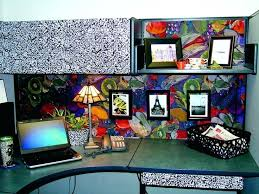 office cubicle decorating. Cubical Decoration Full Size Of Ideas Office Cubicle Decorating Contest Flyer