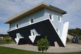 Small Picture Designed Houses Best 25 House Design Ideas On Pinterest House