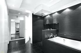 full size of dark kitchen floor tiles grey gloss black ideas design and decor for home