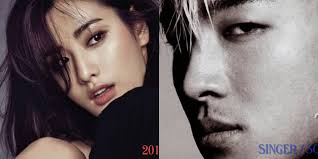 korean idols and actors make the top 100 most beautiful handsome faces of 2016