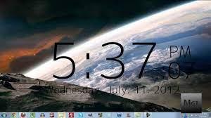 Good Night Wallpaper Quotes Desktop ...