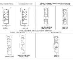 yamaha rhino starter wiring diagram professional yamaha bruin 14 nice ta 2000 thermostat wiring diagram collections