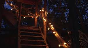 outdoor stairs lighting. Outdoor Lighting Stairs Or Playground Addition Stair Ideas R