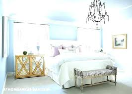 white and gold bedroom furniture – fotoviva.org