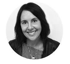 Q & A with Auckland's Me & My Trend Homewares director Karina ...