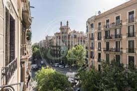 Apartment for sale in Barcelona Consell De Cent - Muntaner