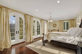 beautiful traditional master bedrooms. Traditional Master Bedroom Decorating Ideas Pictures Beautiful Bedrooms M