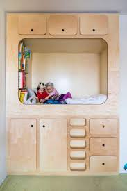 Kids Bedroom 1031 Best Kid Bedrooms Images On Pinterest Room Home And