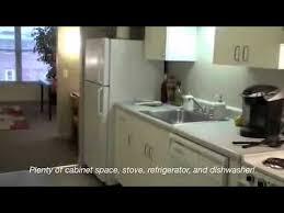 Exceptional Denton Center Studio Apartment Rentals   Riner Rentals Harrisonburg, VA