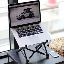 Выгодная цена на foldable laptop stand — суперскидки на foldable ...