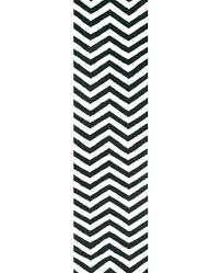 black rug runner black and white striped runner rug black runner rug exotic black rug runner black rug runner