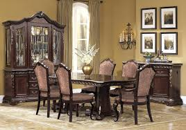 dining room dining room servers astounding furniture sideboards cape town waitress job description canada with wine