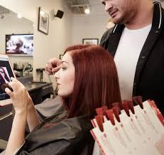Volg Een Cursus Haarkleuren Bij Pivot Point