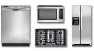 appliance repair stockton ca. Fine Appliance Jcappliancerepairservice Intended Appliance Repair Stockton Ca 5
