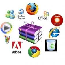 Software Program Pt Computers