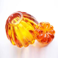 Lüsterbehang Schöbel Kristallglas Gmbh
