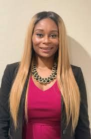 Tanesha Harvey - Allstate Insurance Agent in Los Angeles, CA