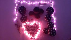 room decoration ideas for birthday party image inspiration of cake