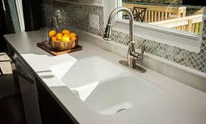 solid surface ft1 jpg
