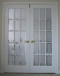 frosted glass double doors labyrinth in frost bevelled french door frosted glass pantry double doors frosted