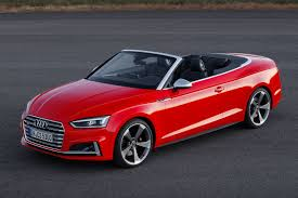 2018 audi is5. brilliant 2018 full size of audiaudi e5 2009 audi s4 s5 diesel convertible  large  intended 2018 audi is5