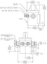 cole hersee solenoid wiring diagram wiring diagram solenoid wiring diagram auto schematic