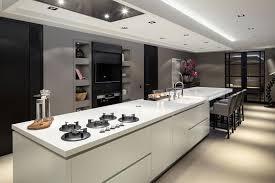 Kitchen Centre Island Designs Kitchen Center Island Ideas Free Kitchen Awesome Kitchen Cabinet