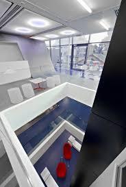 redbull head office interior. MIMOA Gareth Gardner© Redbull Head Office Interior