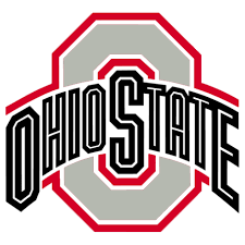 Ohio State PNG Transparent Ohio State.PNG Images. | PlusPNG