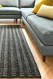 low profile rugs entryway fancy low profile rug array rugs lions rugby pics co throughout ideas low profile rugs