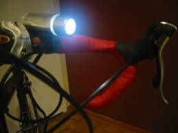 Bicycle Headlight Comparison Chart Best Bike Headlight Reviews Rundowns Bike Lightify