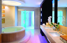 cool bathrooms. Cool Bathrooms Lovely Bathroom Designs Ultra Luxury High End