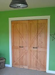 Bifold Closet Door Ideas Master Closet Bifold Door Ideas Nongzico