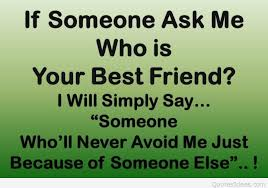 Best Quotes Ever About Friendship Mesmerizing Download Best Quotes Ever About Friendship Ryancowan Quotes