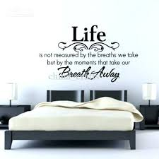 bedroom wall decor stickers wall decor stickers bedroom wall es living room wall with 5 bedroom wall decor stickers
